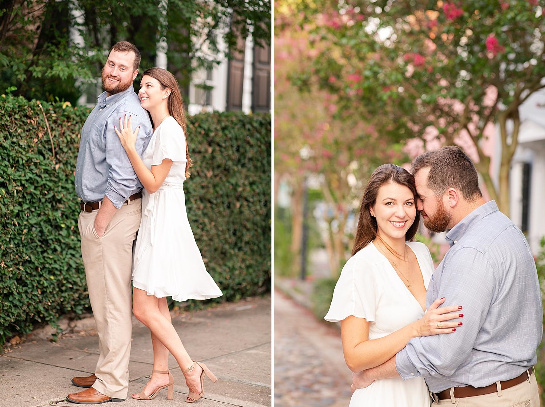 Charleston South Carolina Engagement Session Charleston Wedding Photographer Photo_1314.jpg