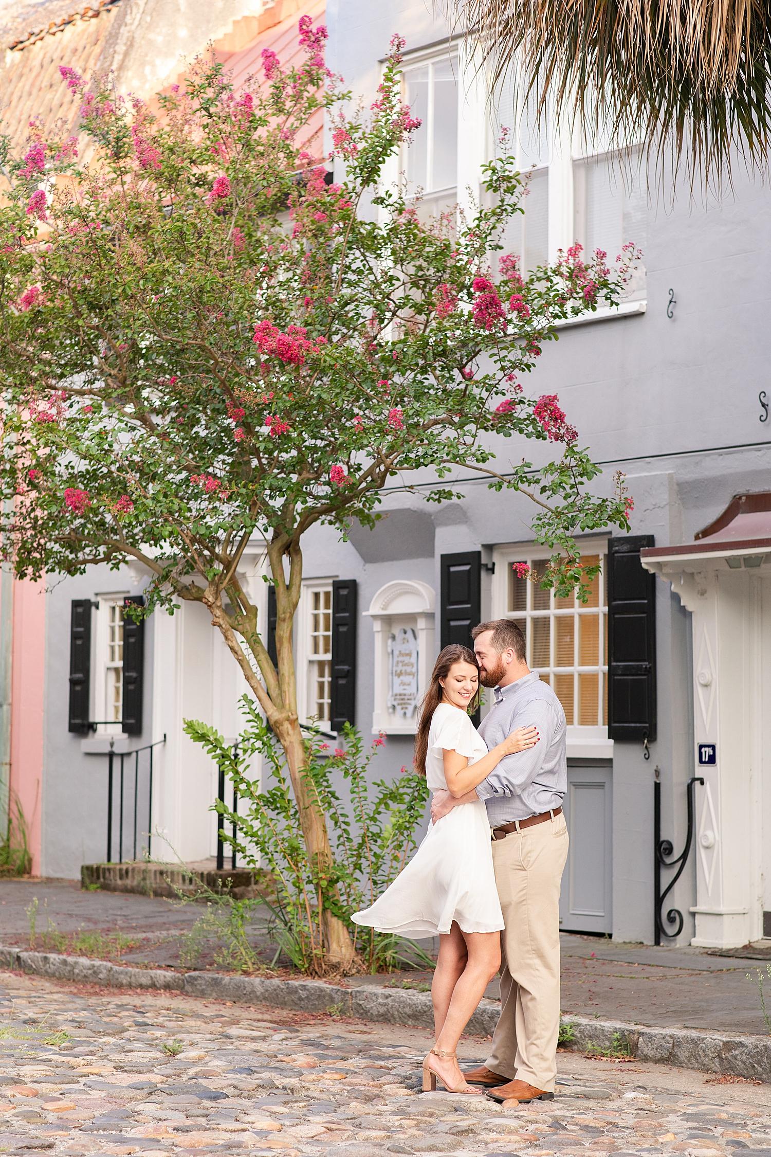 Charleston South Carolina Engagement Session Charleston Wedding Photographer Photo_1313.jpg