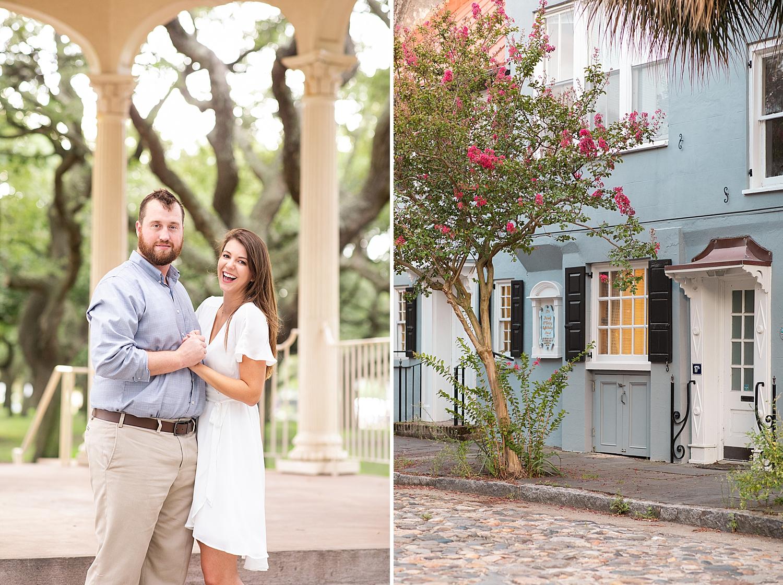 Charleston South Carolina Engagement Session Charleston Wedding Photographer Photo_1315.jpg