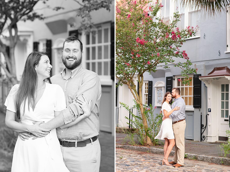 Charleston South Carolina Engagement Session Charleston Wedding Photographer Photo_1318.jpg