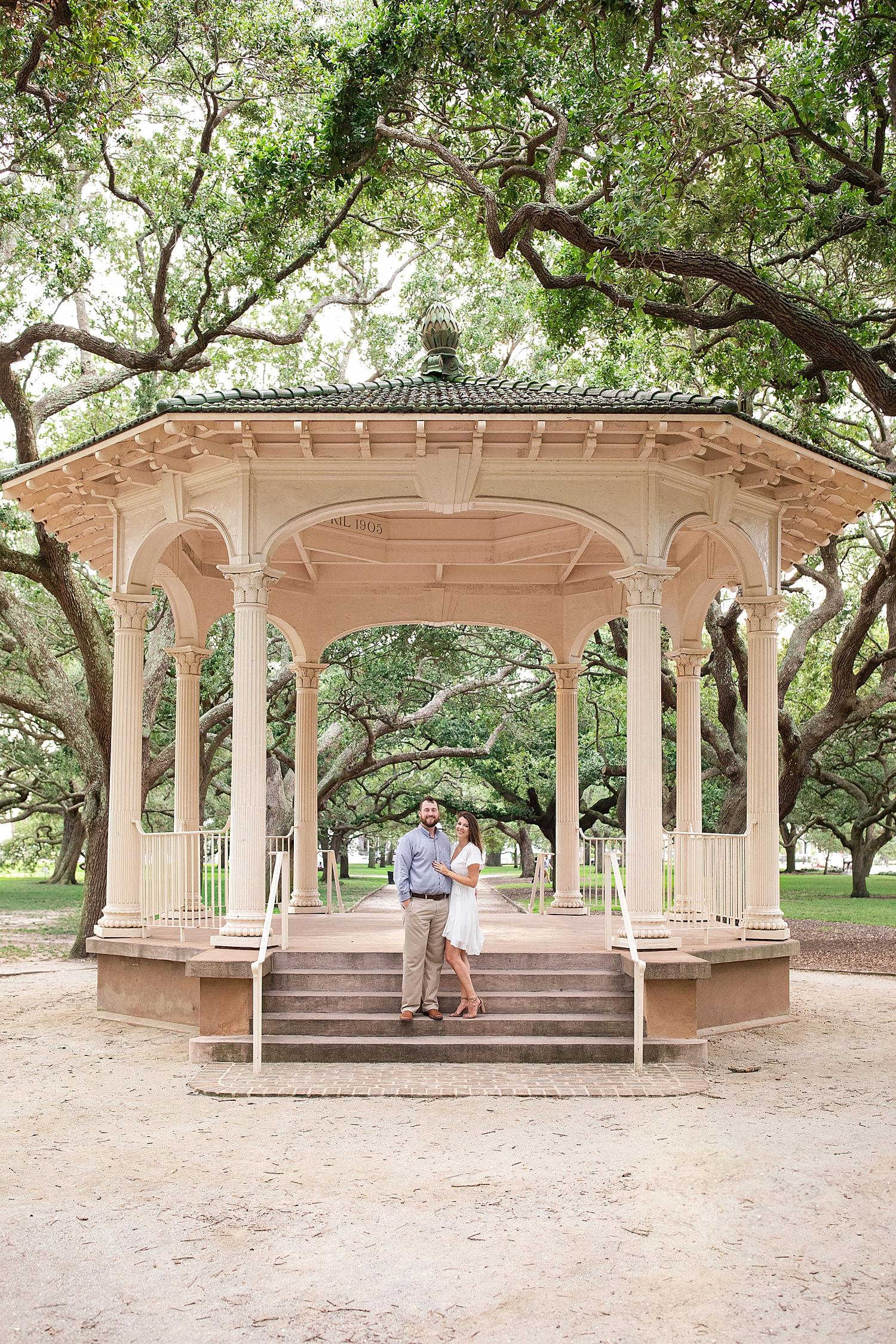 Charleston South Carolina Engagement Session Charleston Wedding Photographer Photo_1316.jpg