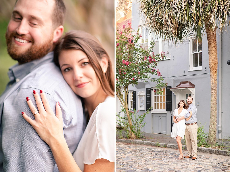 Charleston South Carolina Engagement Session Charleston Wedding Photographer Photo_1321.jpg