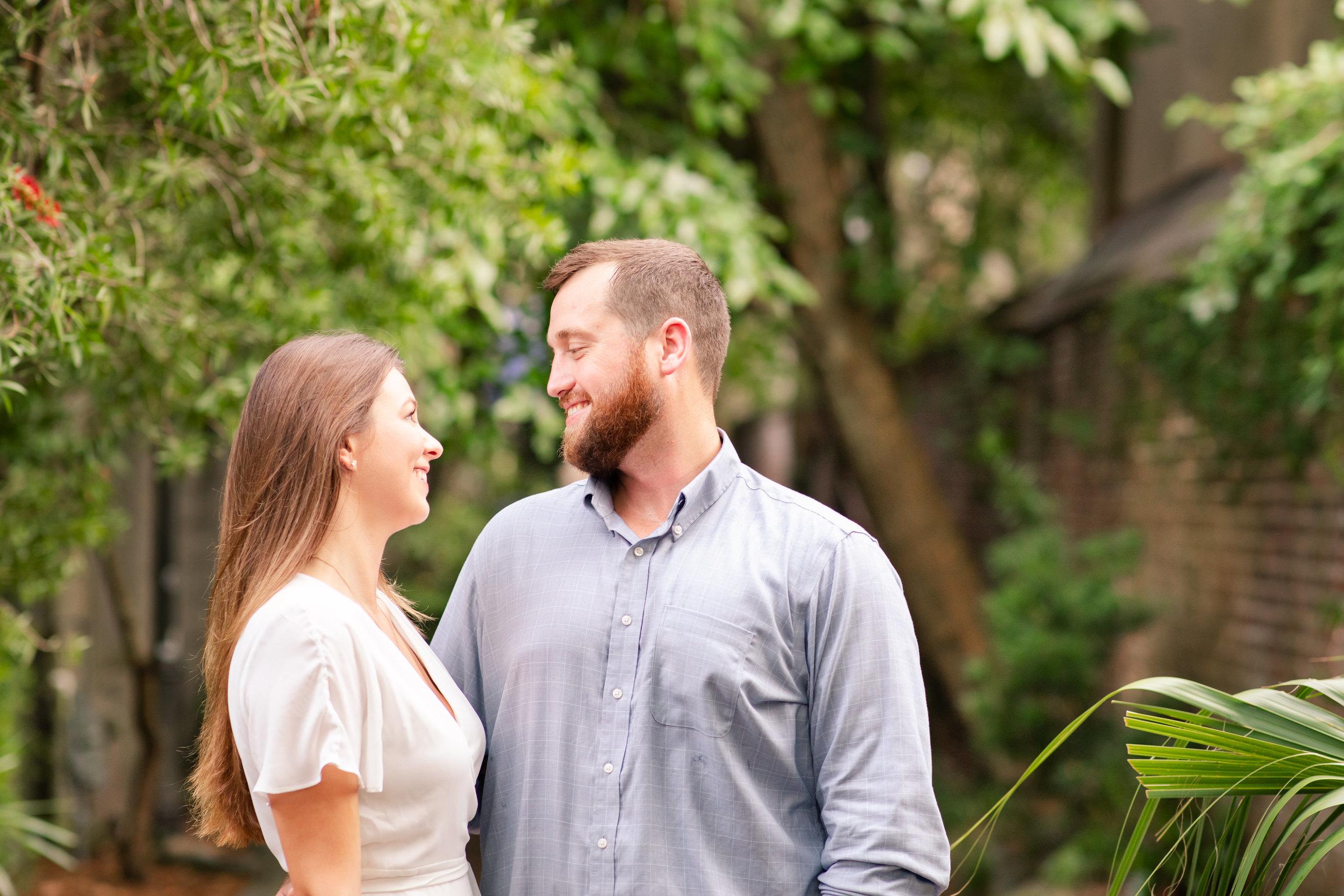 Charleston South Carolina Engagement Session Charleston Wedding Photographer Photo_2982.JPG