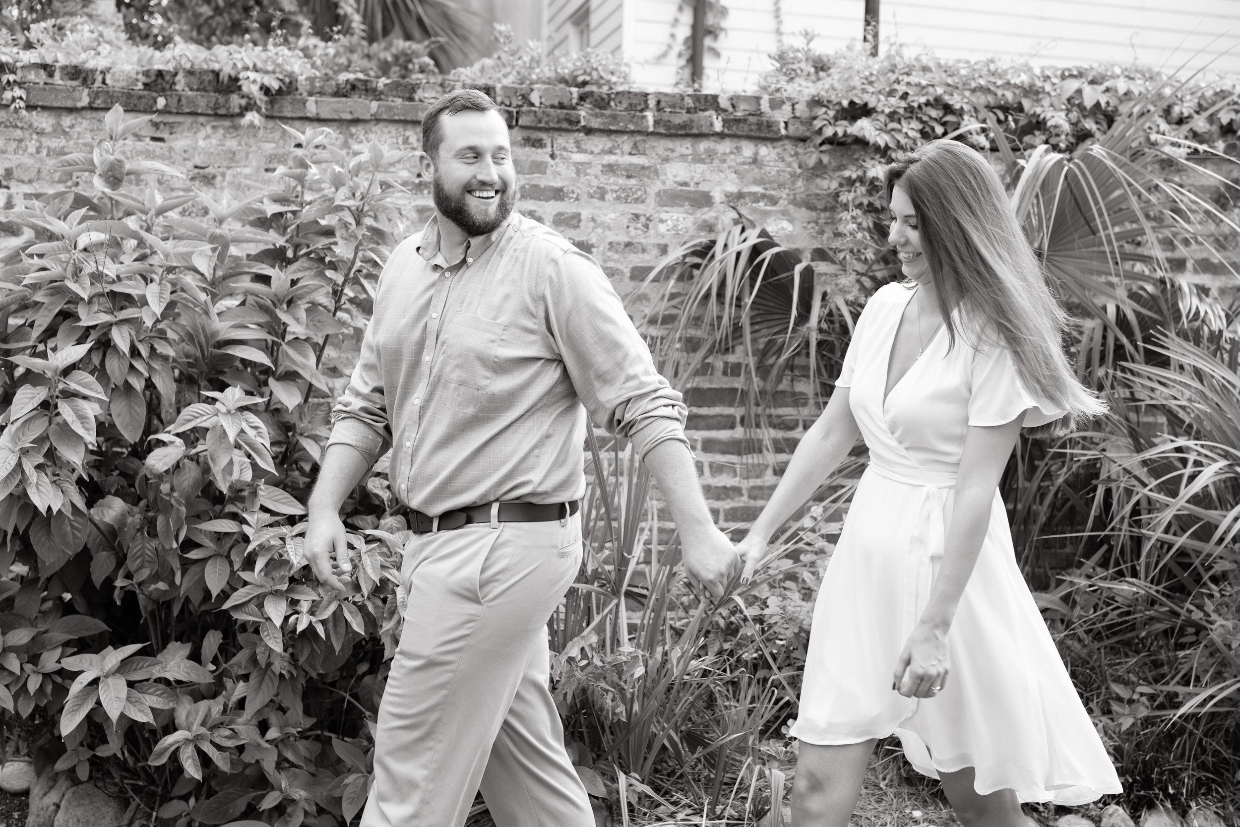 Charleston South Carolina Engagement Session Charleston Wedding Photographer Photo_3018.JPG