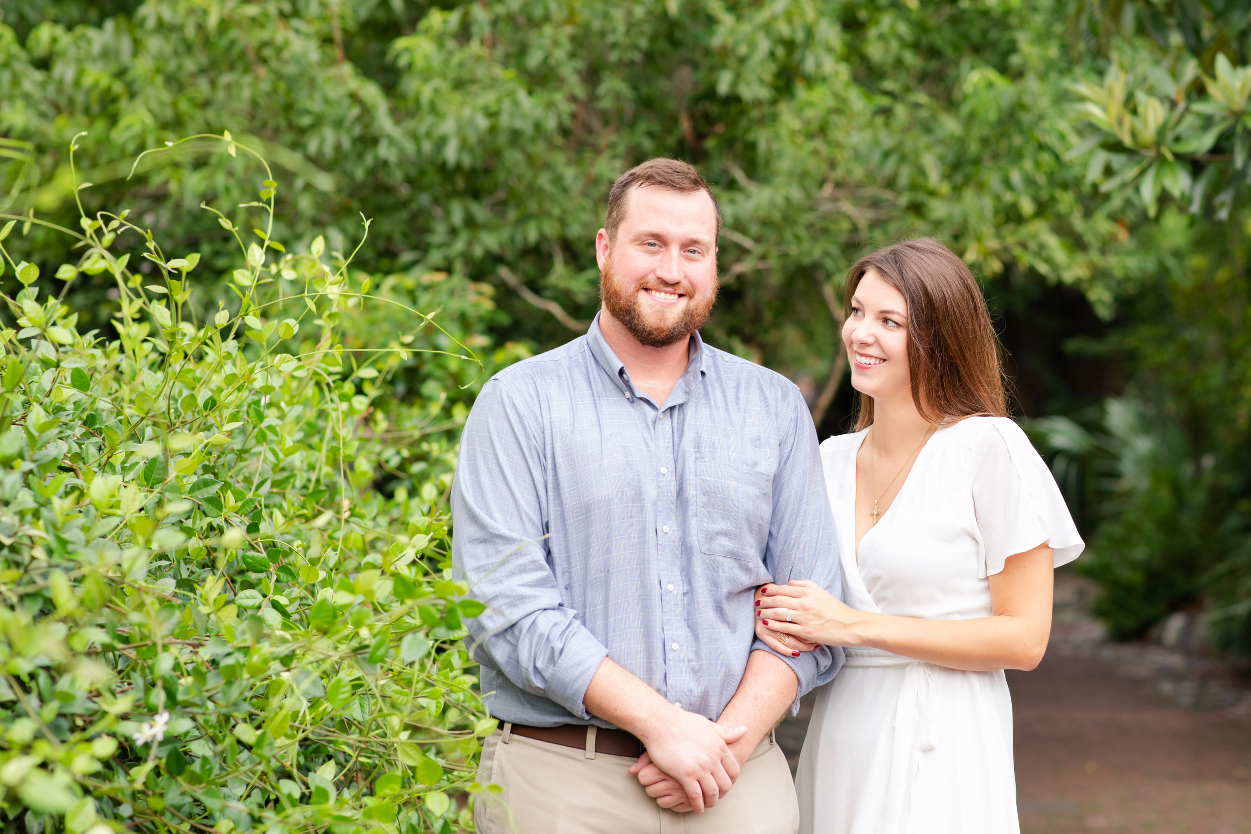 Charleston South Carolina Engagement Session Charleston Wedding Photographer Photo_3063-2.JPG