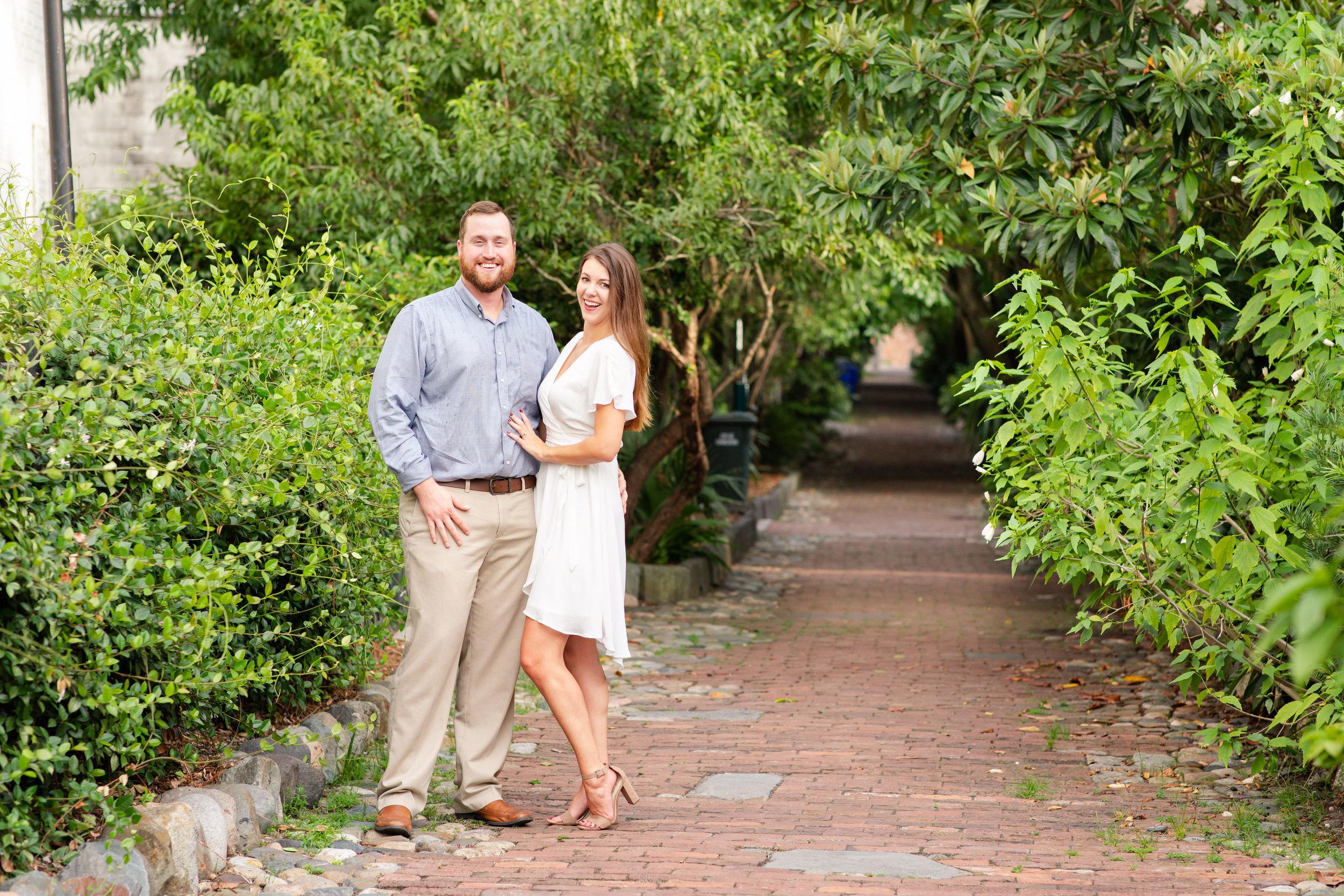 Charleston South Carolina Engagement Session Charleston Wedding Photographer Photo_3107.JPG