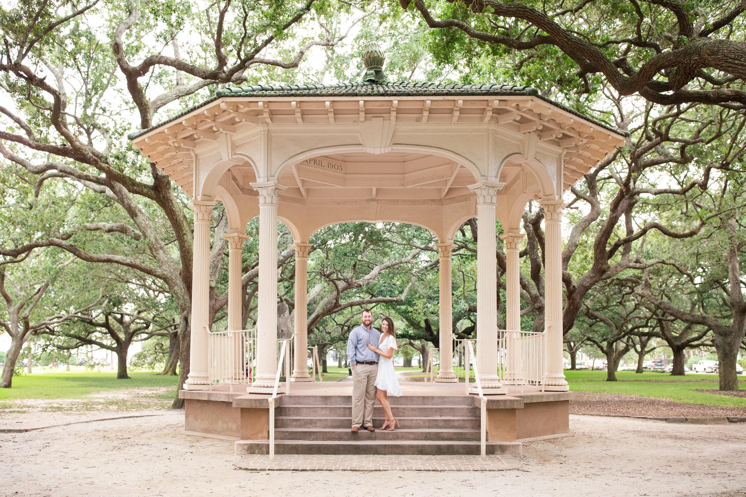 Charleston South Carolina Engagement Session Charleston Wedding Photographer Photo_3232.JPG