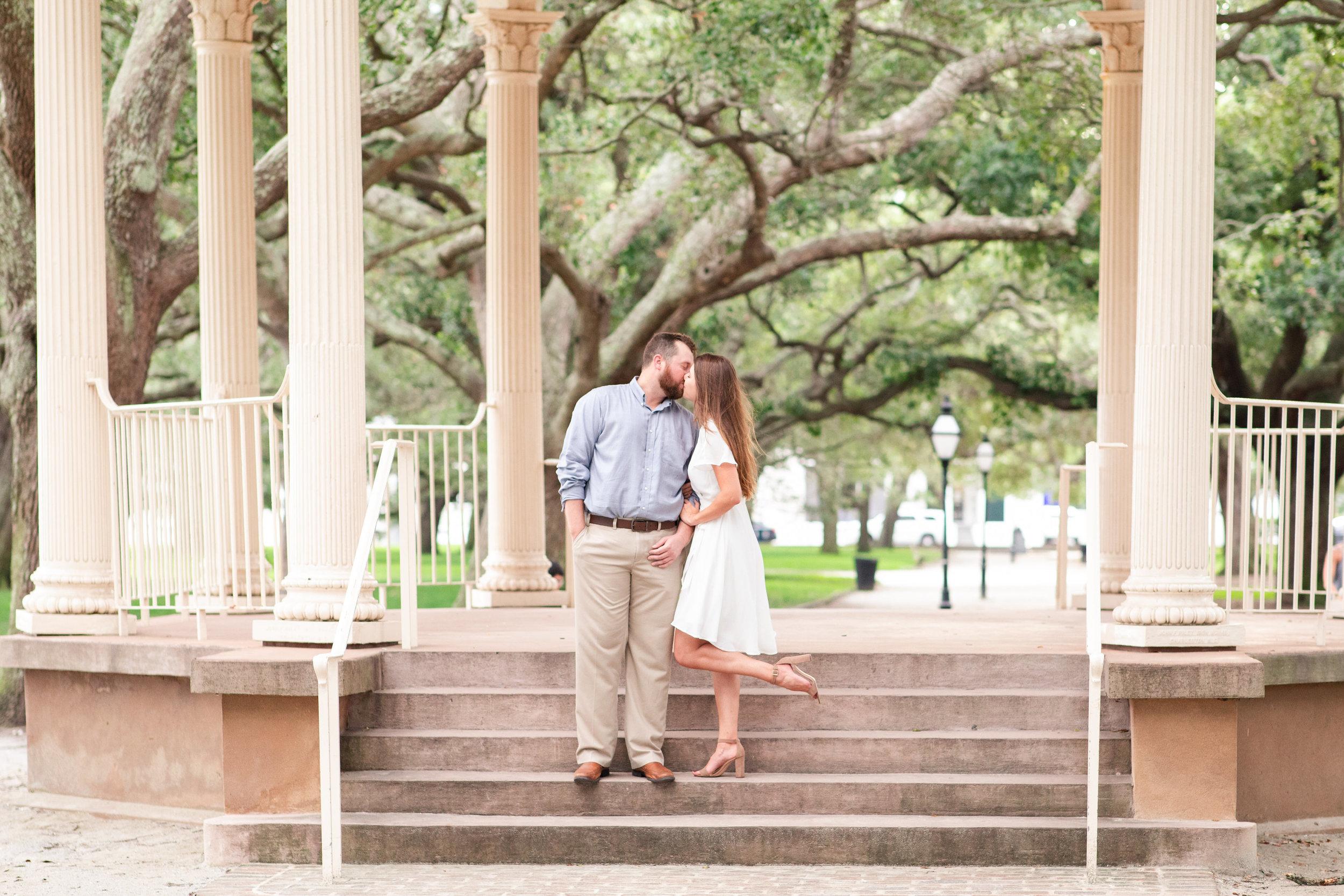 Charleston South Carolina Engagement Session Charleston Wedding Photographer Photo_3386.JPG
