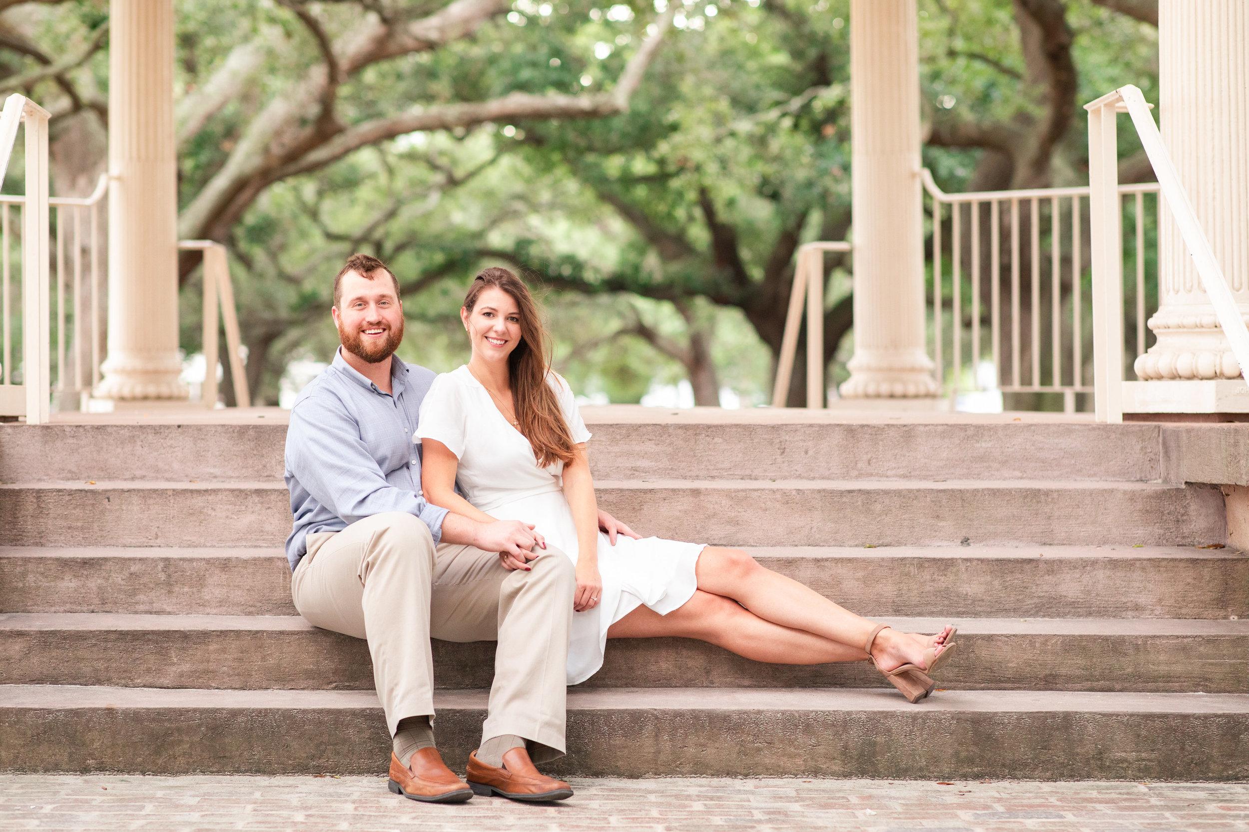 Charleston South Carolina Engagement Session Charleston Wedding Photographer Photo_3398.JPG
