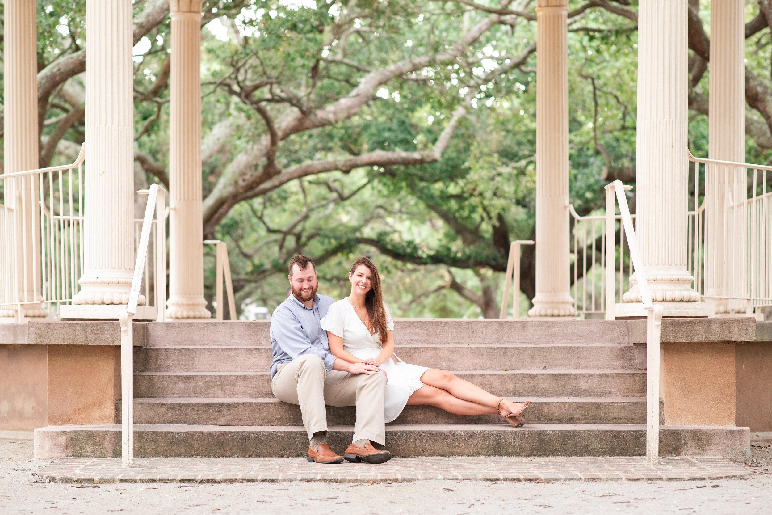 Charleston South Carolina Engagement Session Charleston Wedding Photographer Photo_3413.JPG
