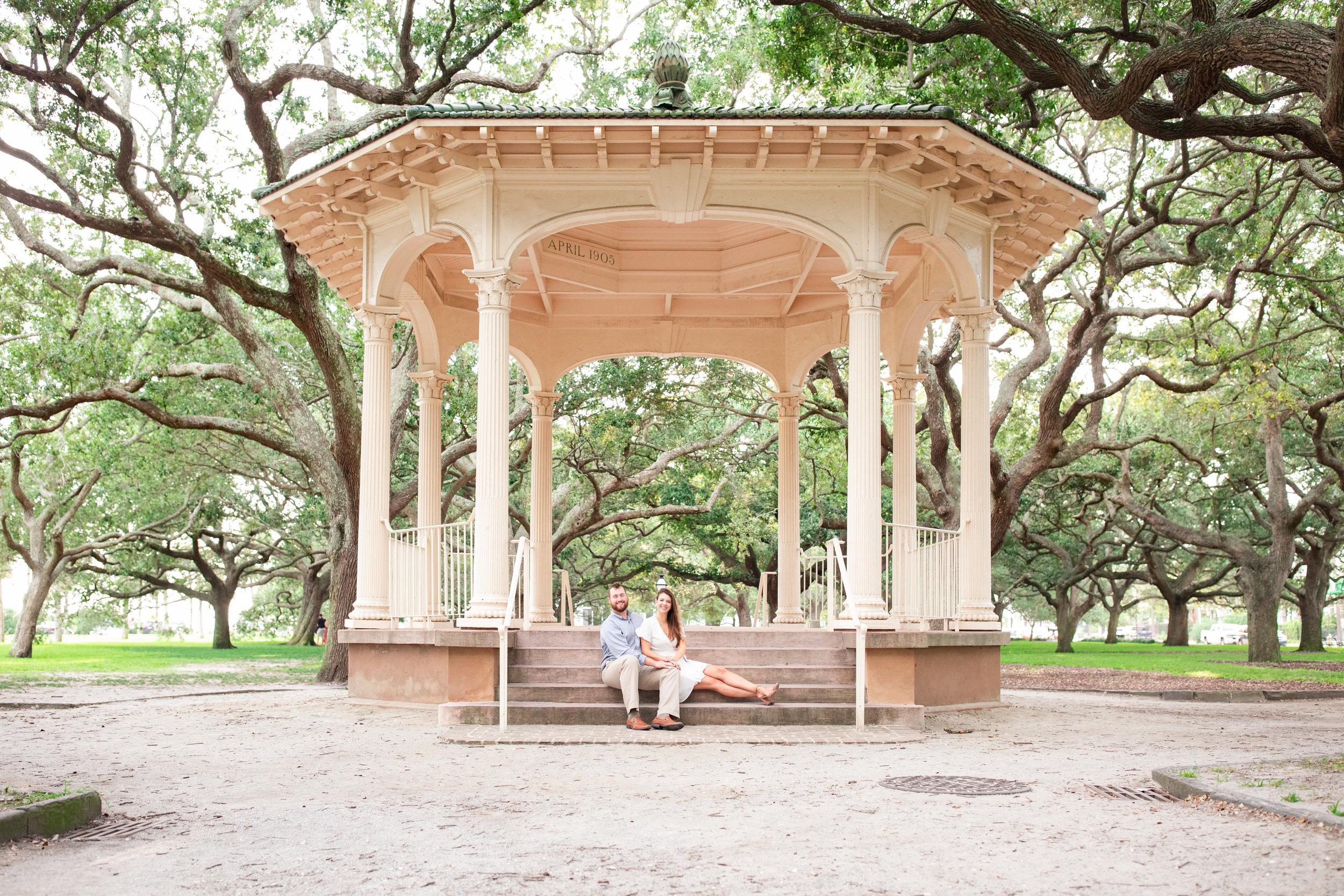 Charleston South Carolina Engagement Session Charleston Wedding Photographer Photo_3418.JPG