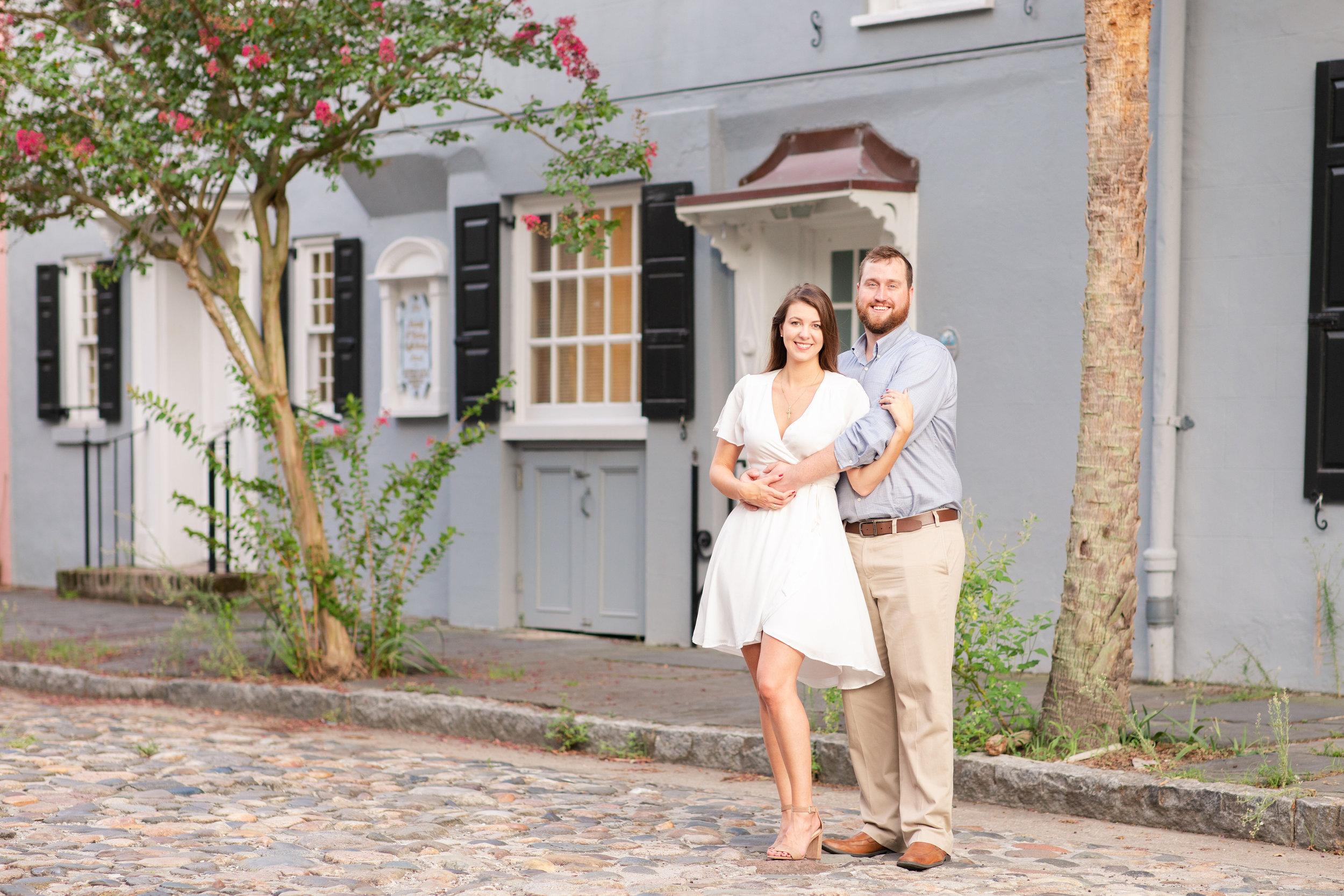 Charleston South Carolina Engagement Session Charleston Wedding Photographer Photo_3583.JPG
