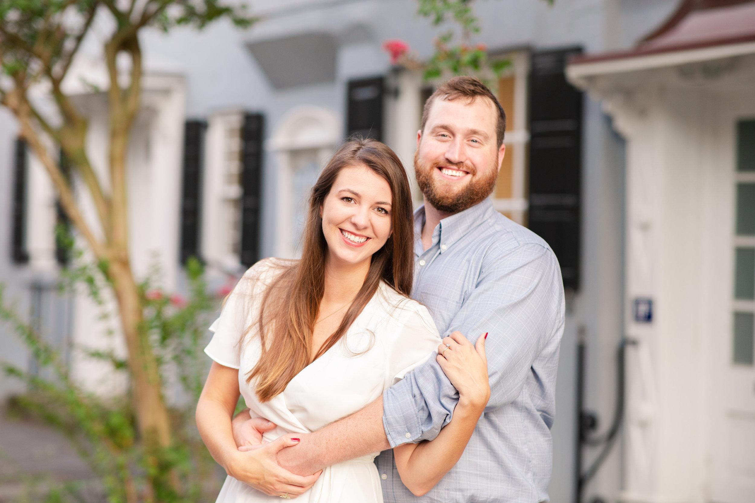 Charleston South Carolina Engagement Session Charleston Wedding Photographer Photo_3595.JPG