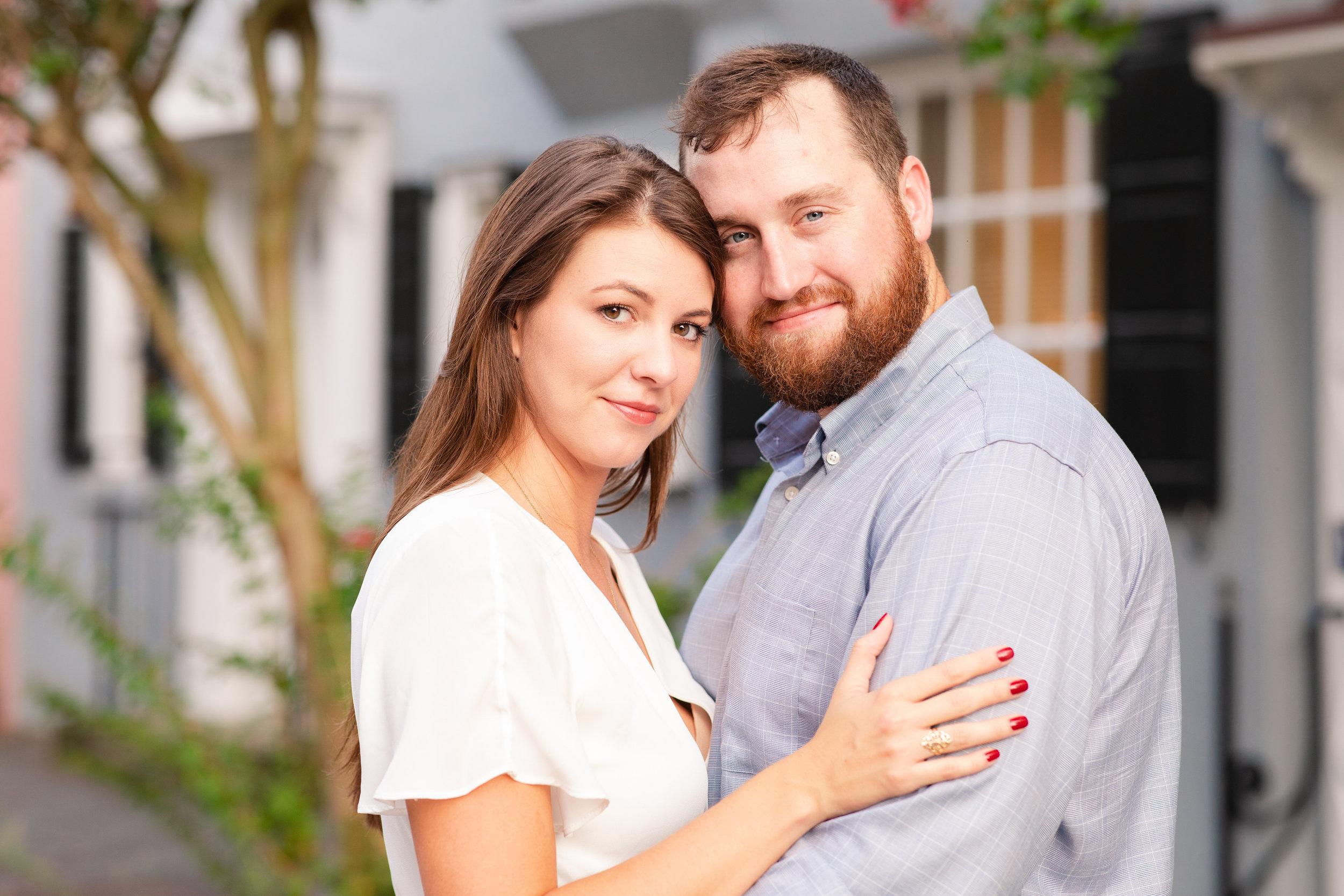 Charleston South Carolina Engagement Session Charleston Wedding Photographer Photo_8822.JPG