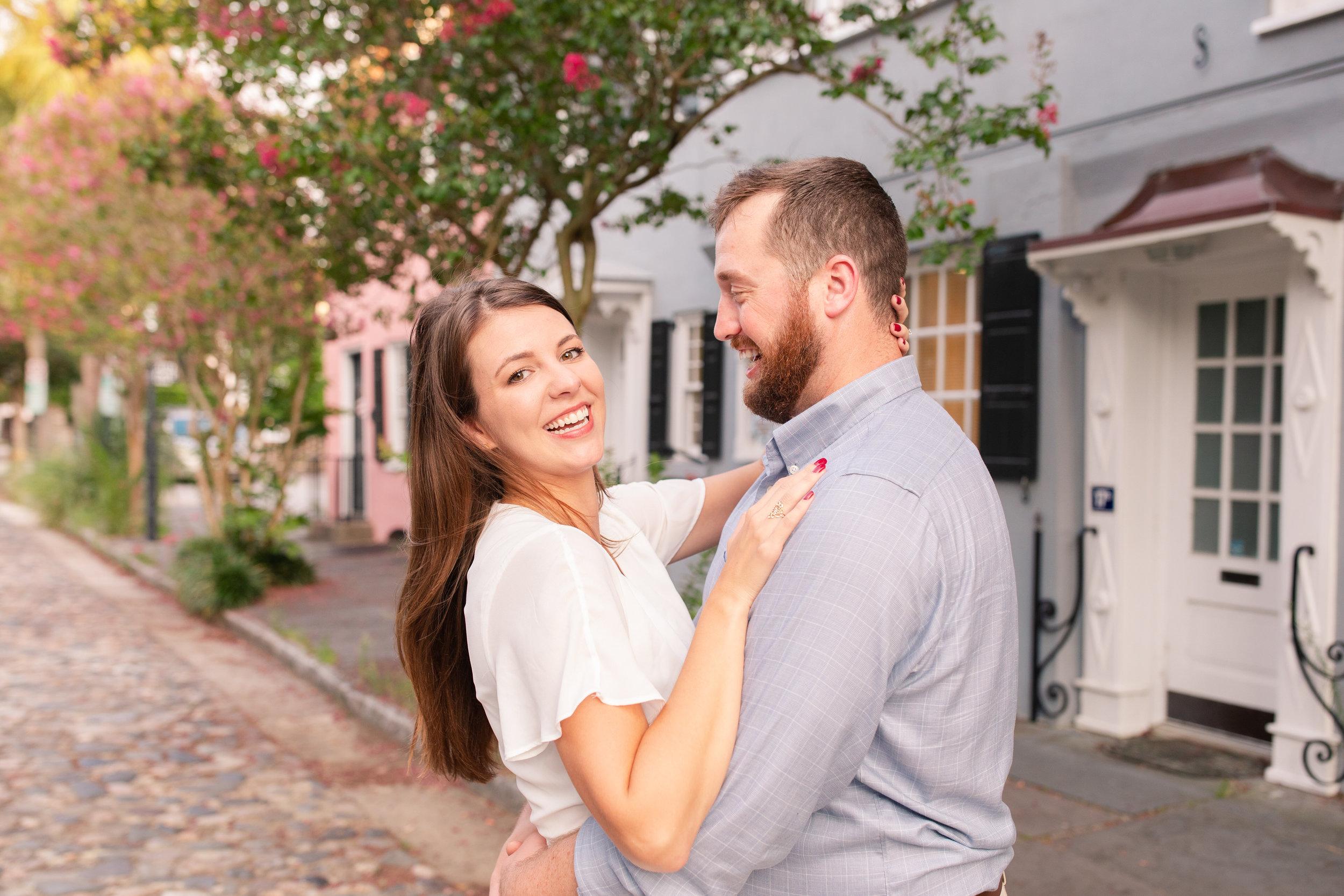 Charleston South Carolina Engagement Session Charleston Wedding Photographer Photo_8883.JPG