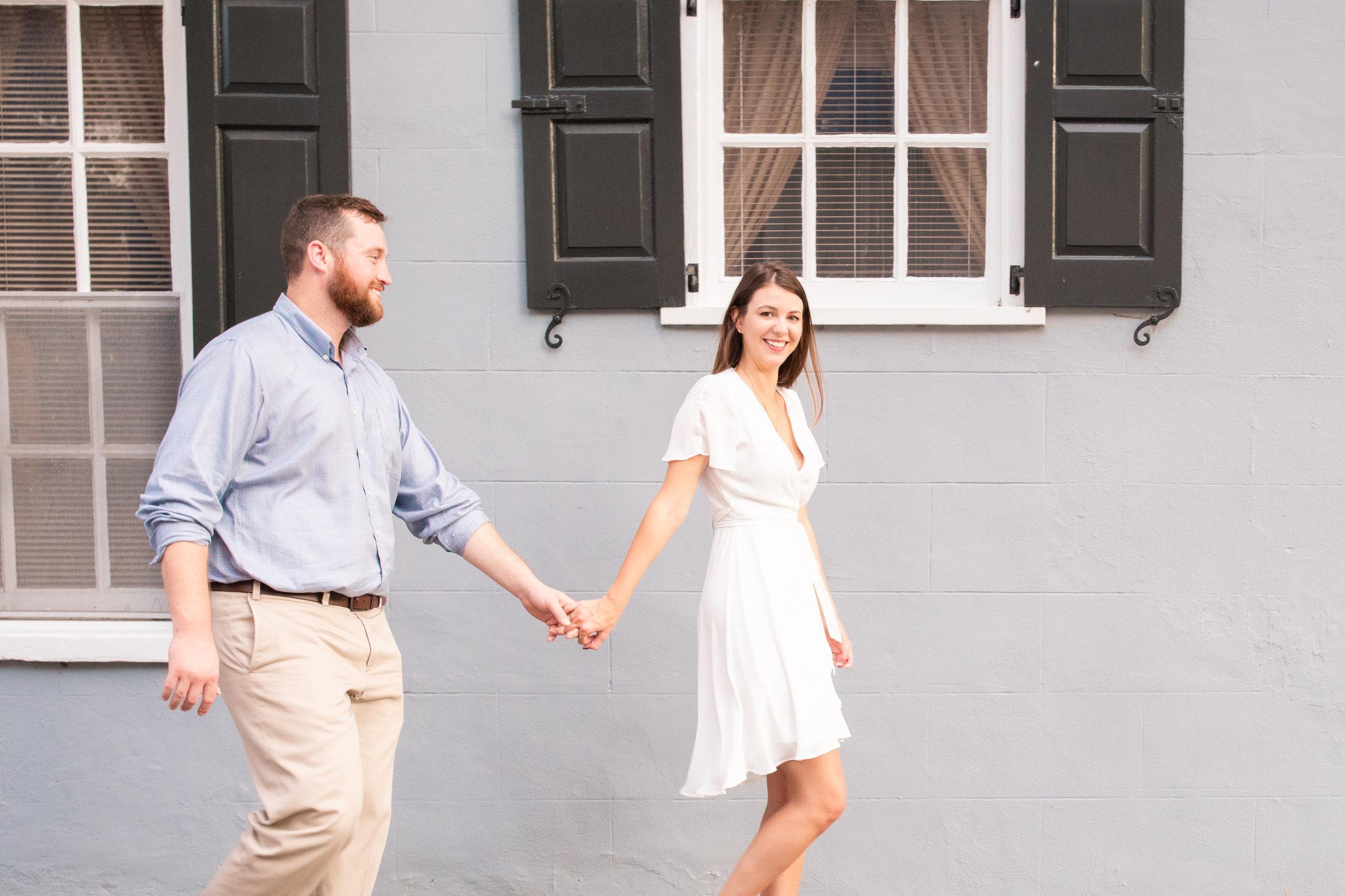 Charleston South Carolina Engagement Session Charleston Wedding Photographer Photo_8994.JPG