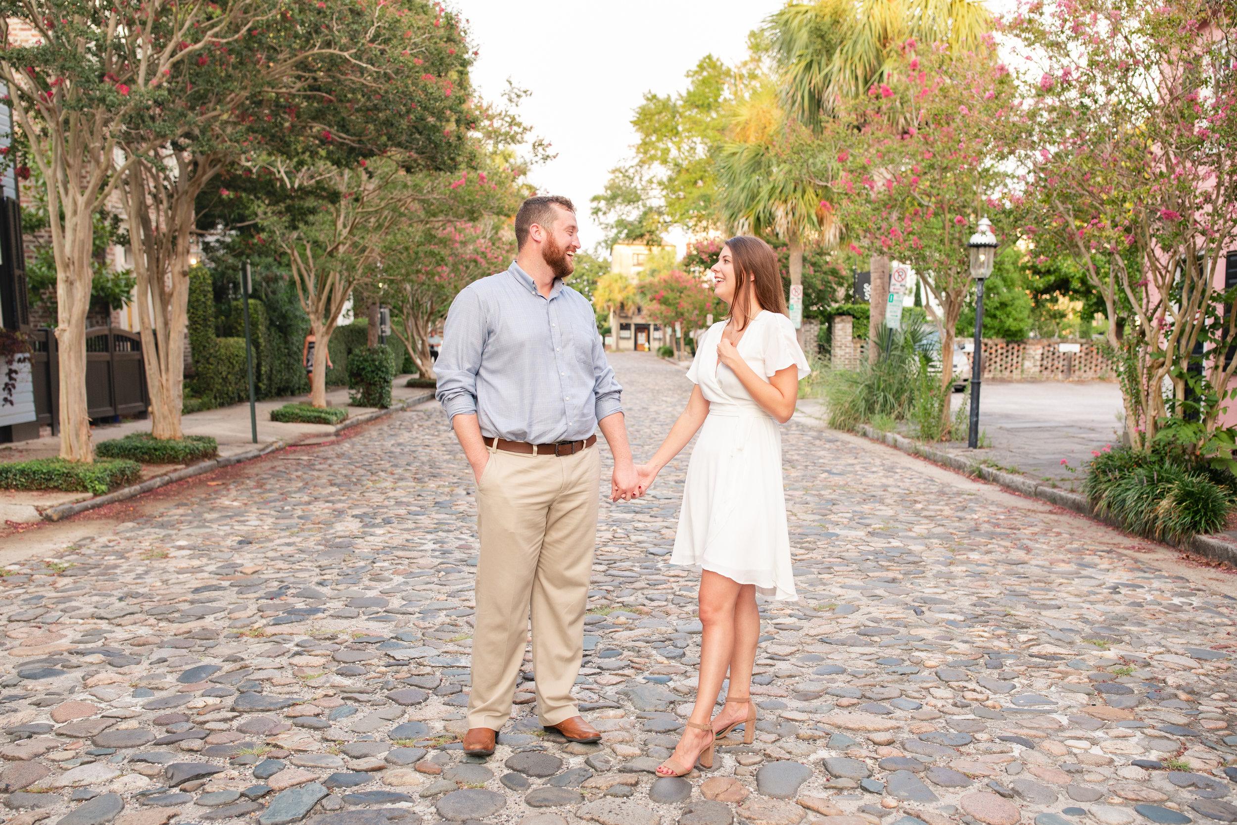 Charleston South Carolina Engagement Session Charleston Wedding Photographer Photo_8933.JPG