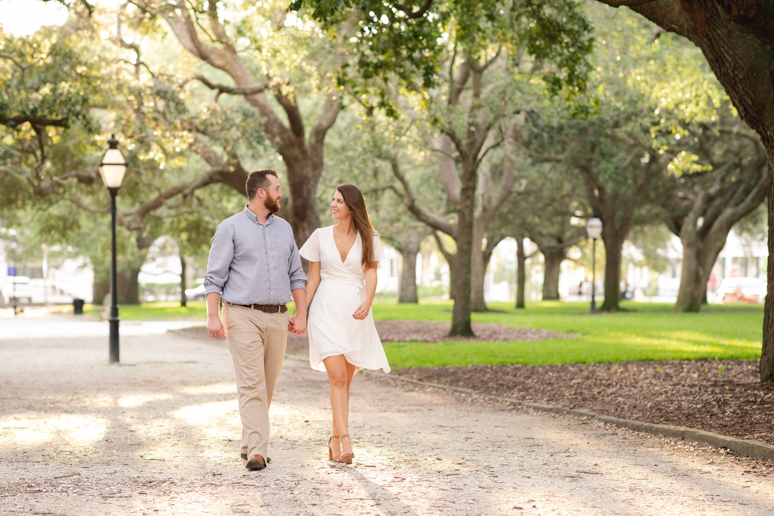 Charleston South Carolina Engagement Session Charleston Wedding Photographer Photo_3543.JPG