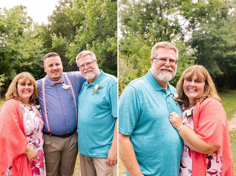 Lynchburg Wedding Photographer Photo_1337.jpg