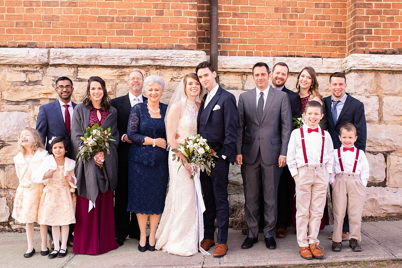 Lynchburg Wedding Photographer Photo_1345.jpg