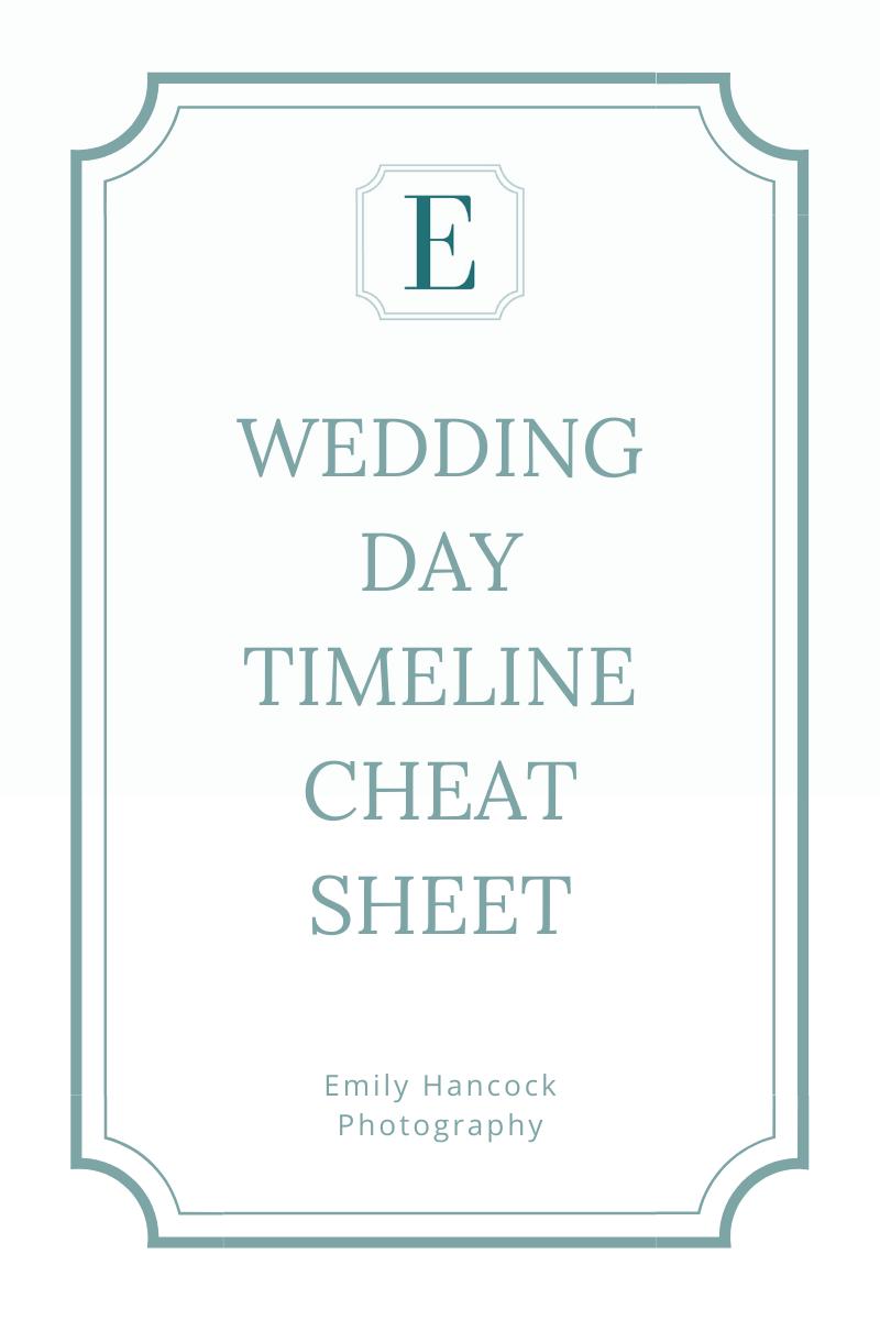 Cheats wedding day on wife Wedding confessions