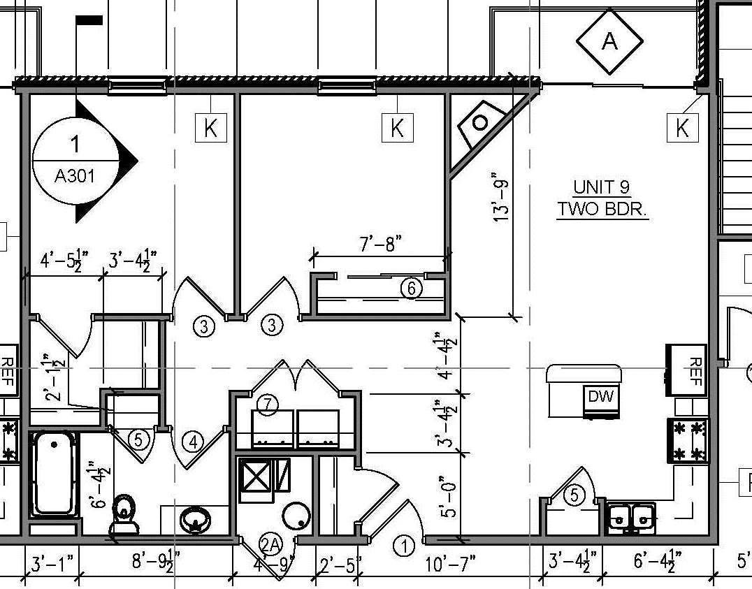 09-Unit-floorplan.jpg