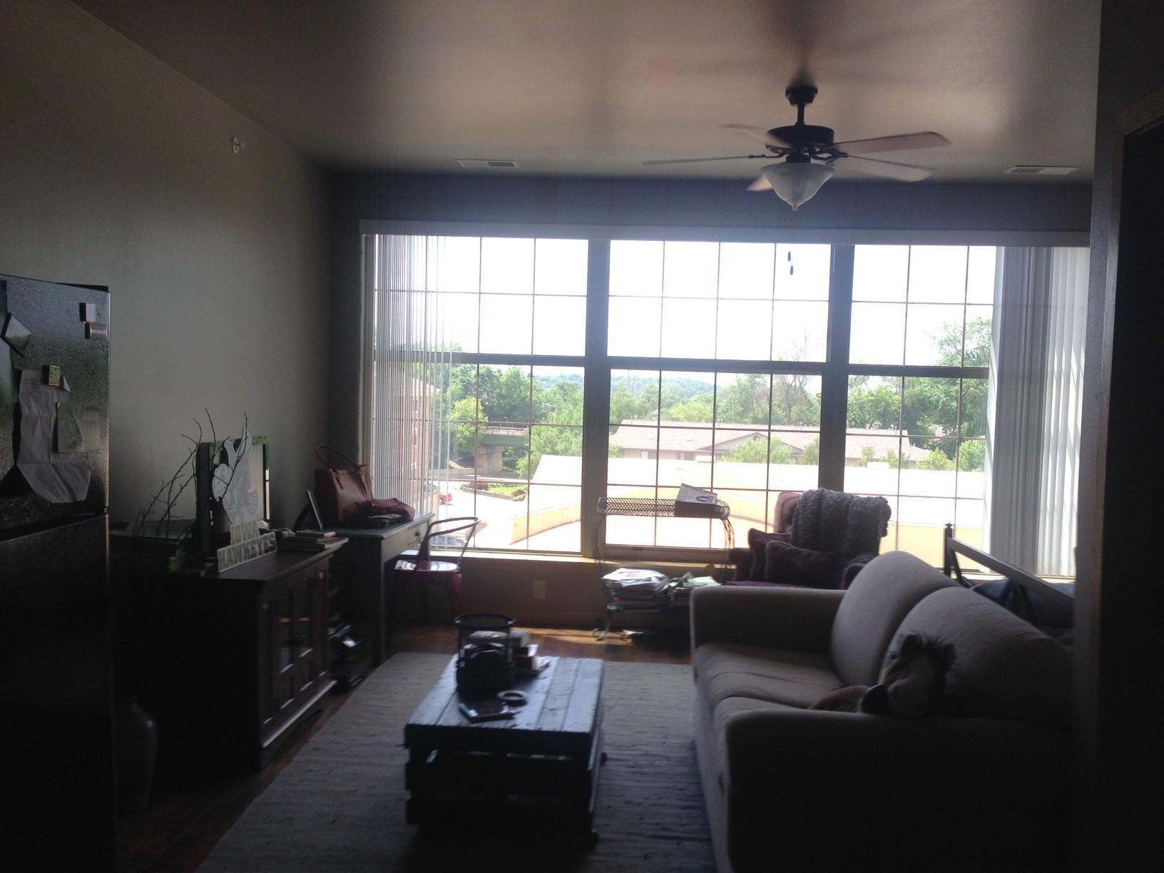 401-front-window.jpg