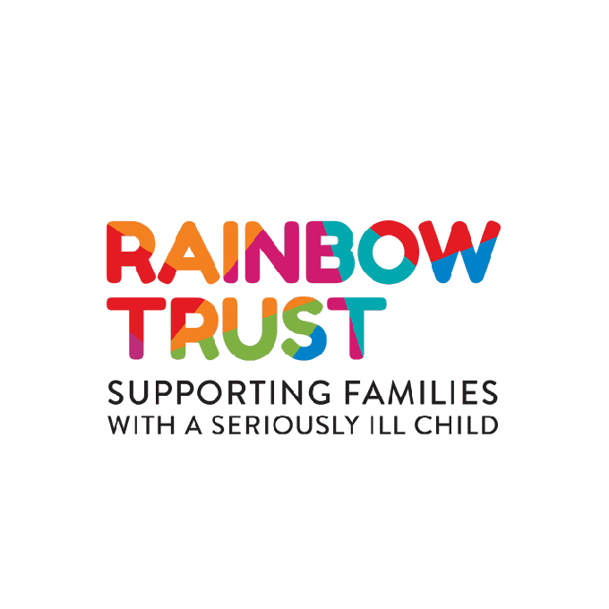 Rainbow Trust.jpg