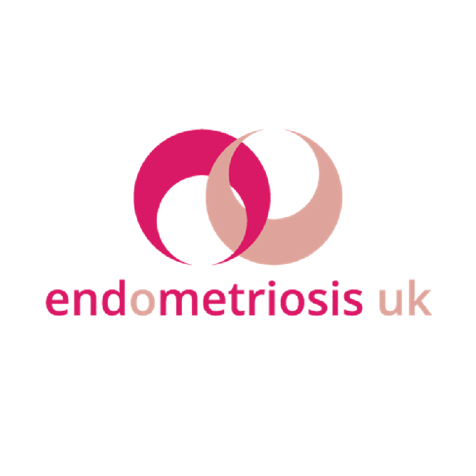 EndometriosisUK.jpg