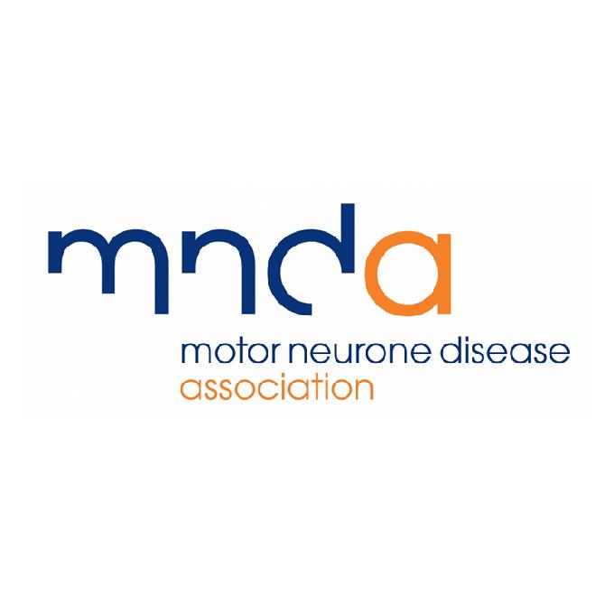 MNDA.jpg
