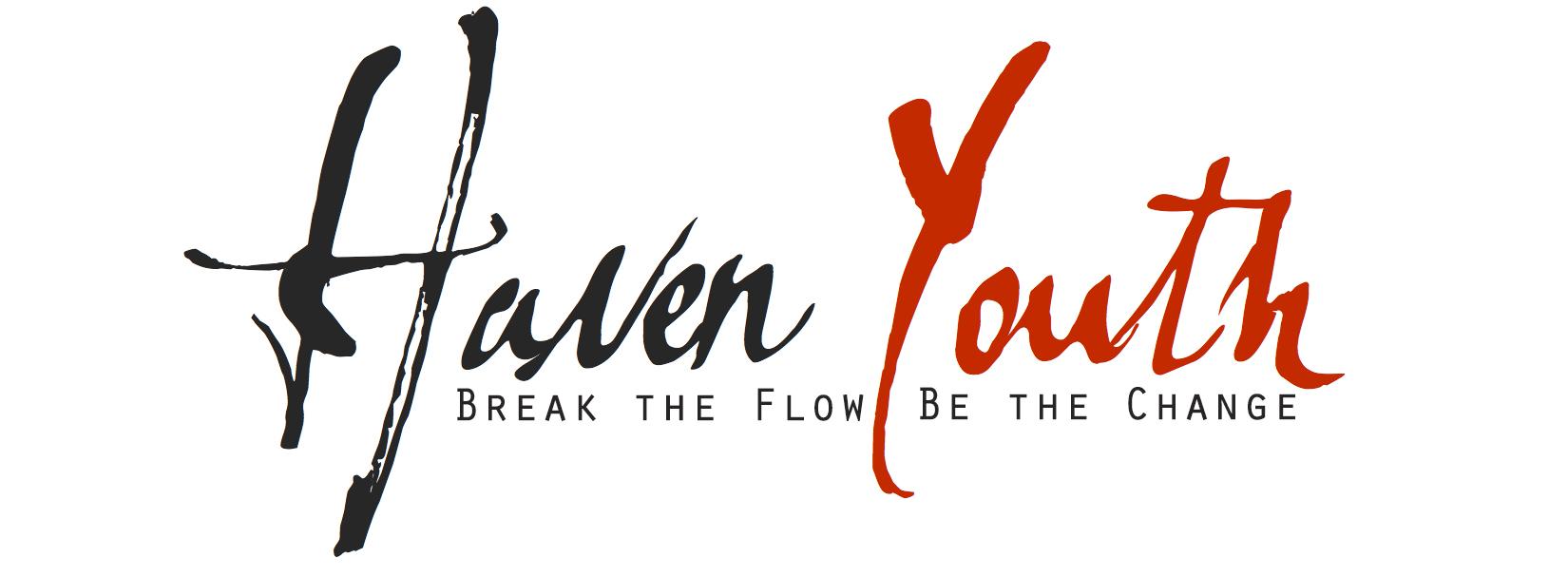Haven-logo-break-the-flow-1.jpg