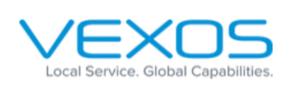 vexos-philadelphia-leadership-seminar