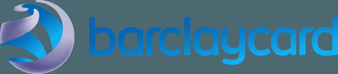 BarclayCard-executive-coach-leadership-Wilmington-Delaware