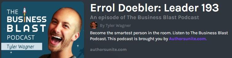 business+blast+podcast.jpg