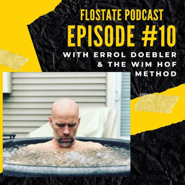 flostate podcast.PNG