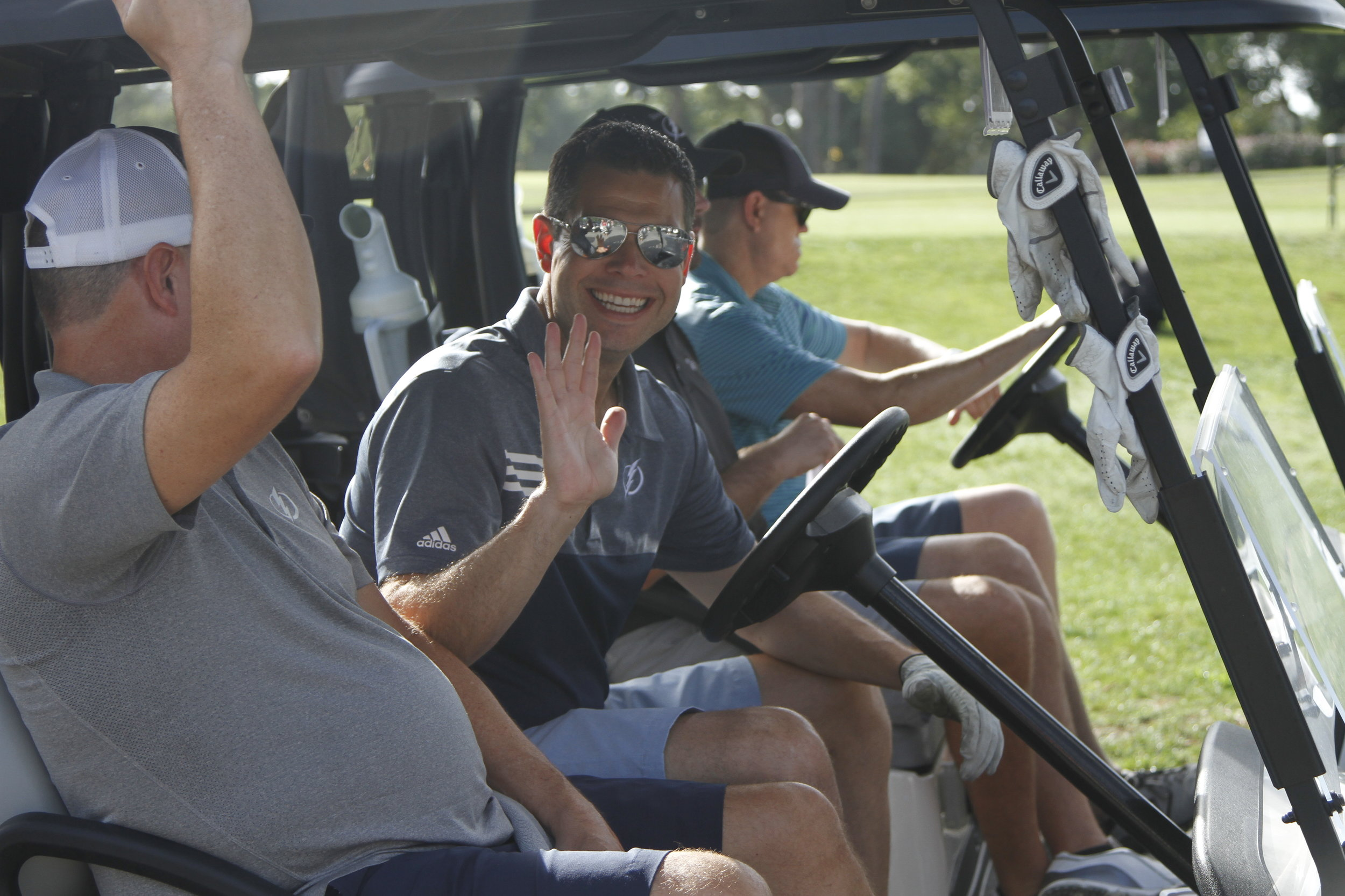 Charity Classic_Golf Event_114.JPG