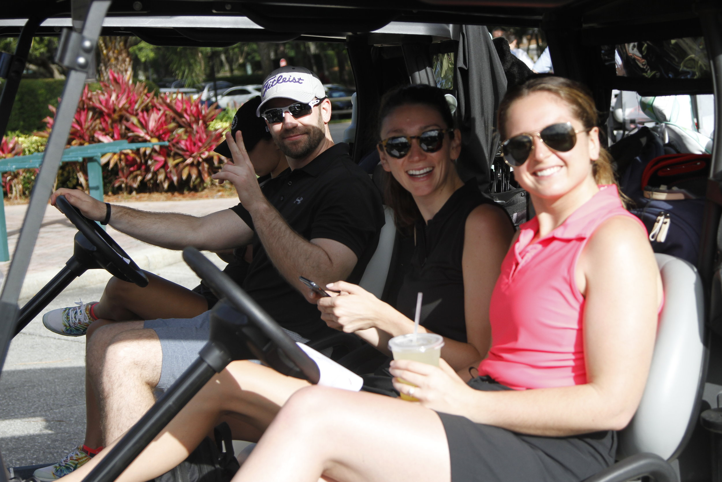 Charity Classic_Golf Event_117.JPG