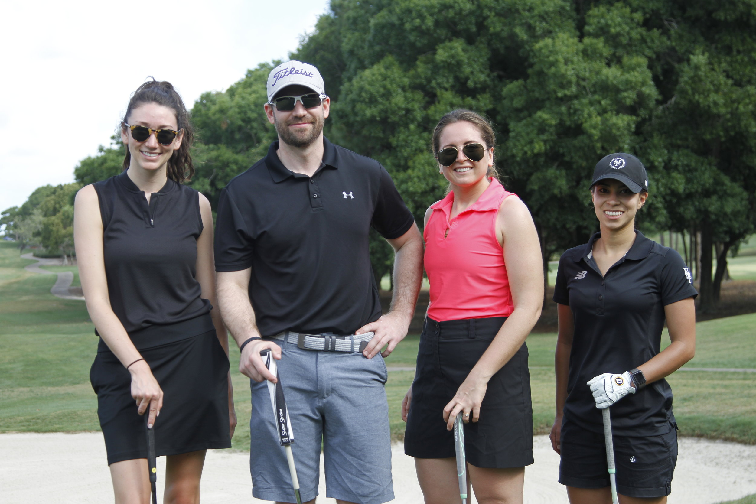 Charity Classic_Golf Event_261.JPG