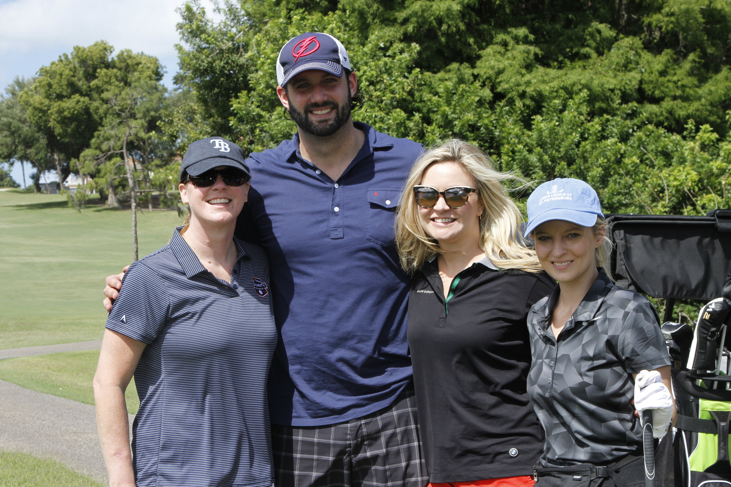 Charity Classic_Golf Event_495.JPG