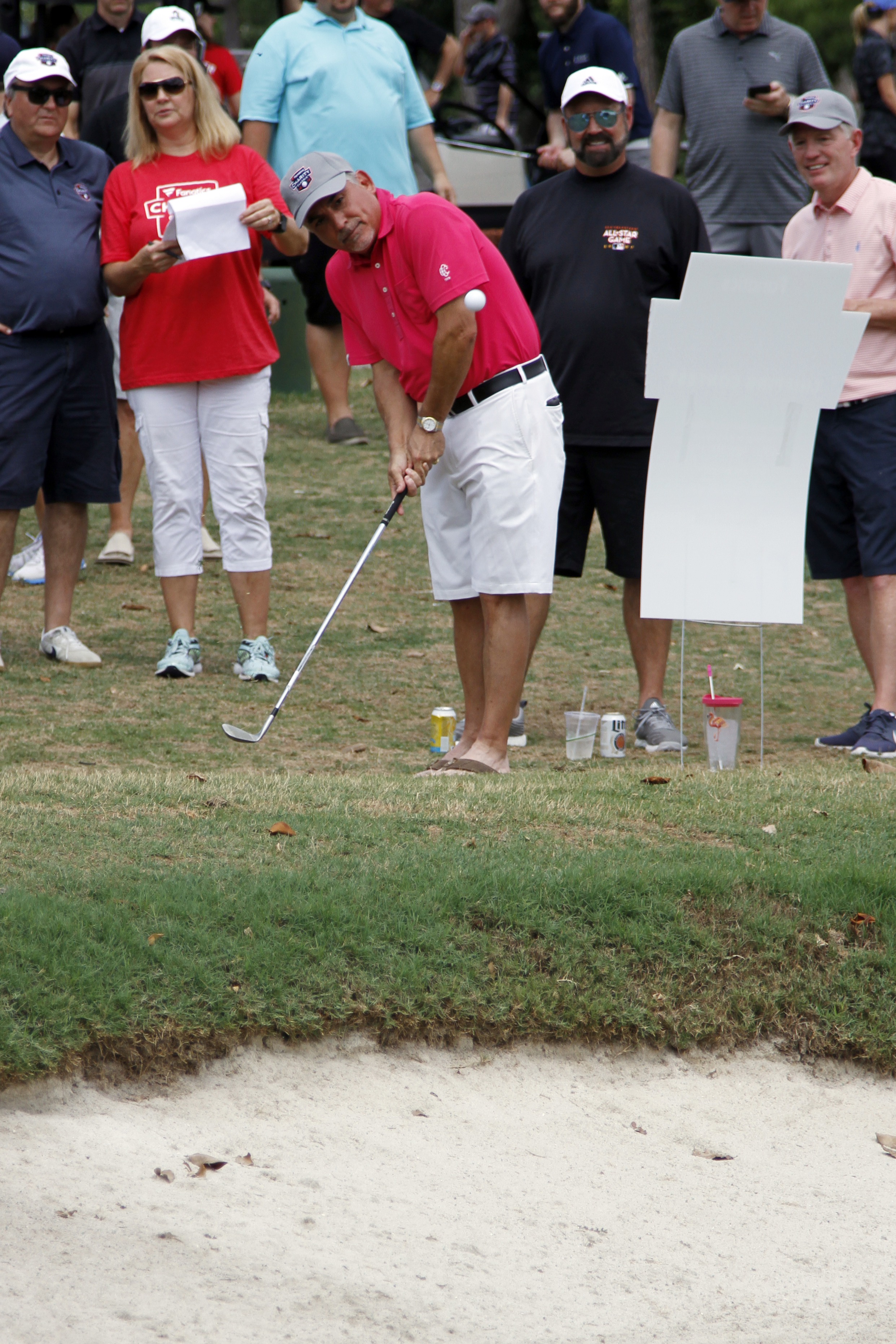 Charity Classic_Golf Event_655.JPG