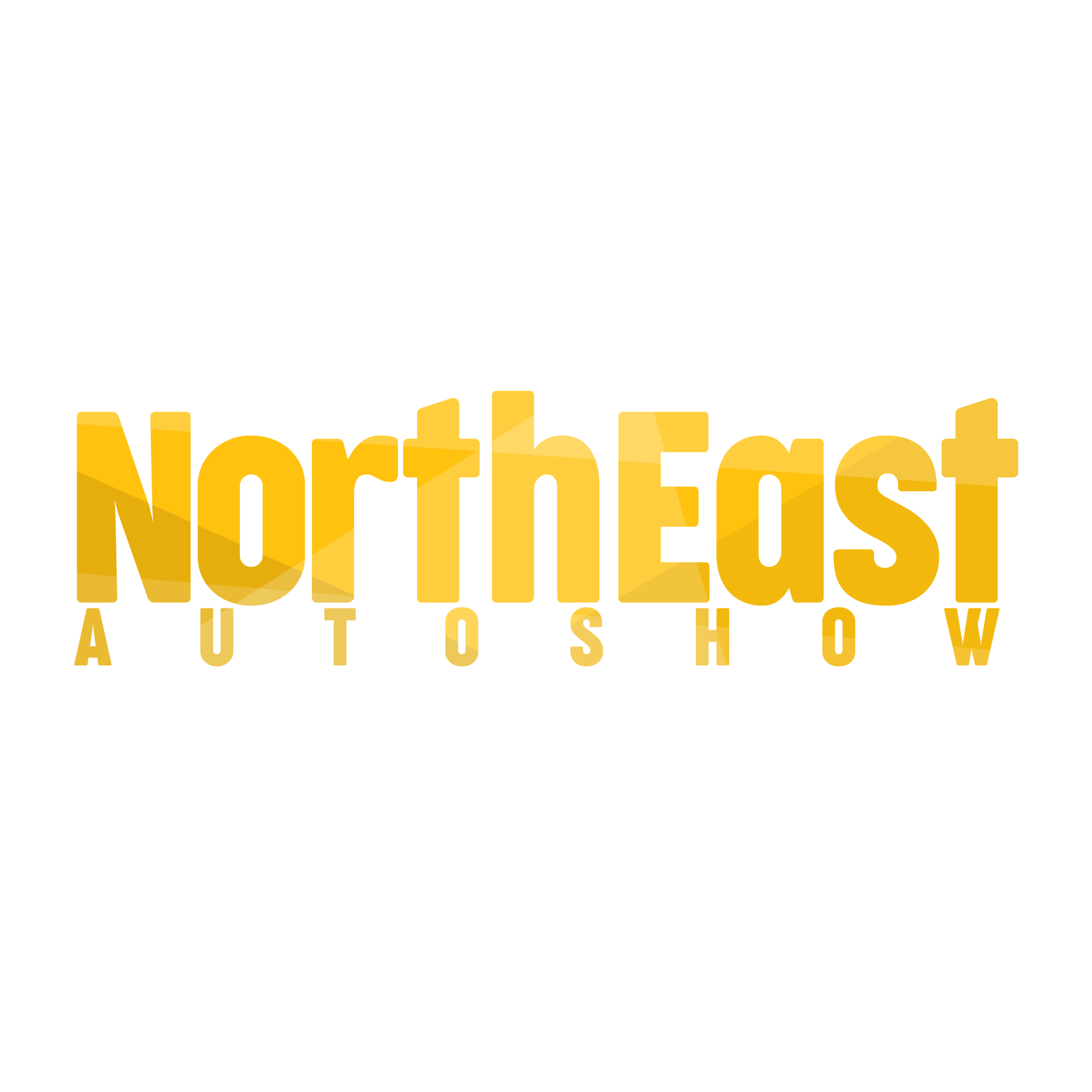 North East Auto Show Logo.png