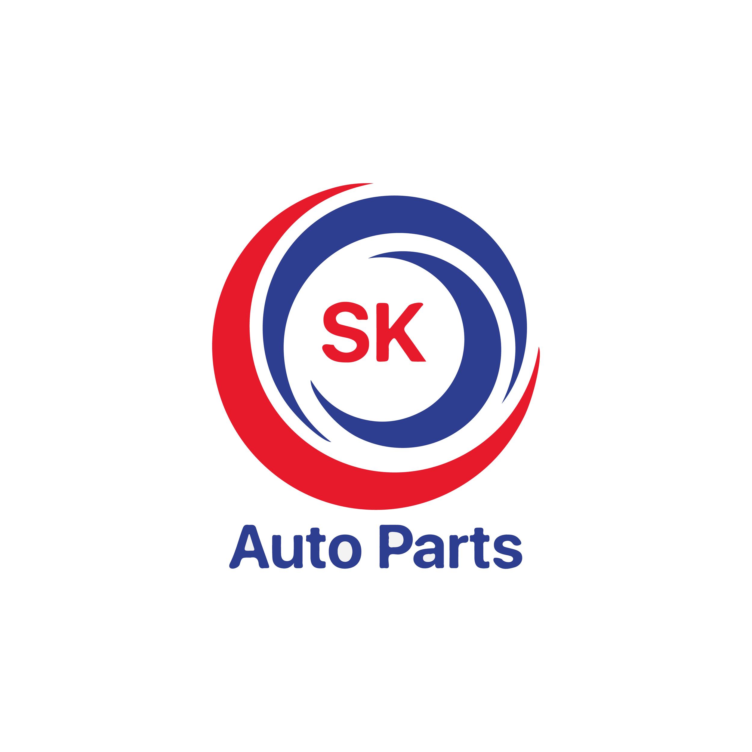 SK Auto Parts