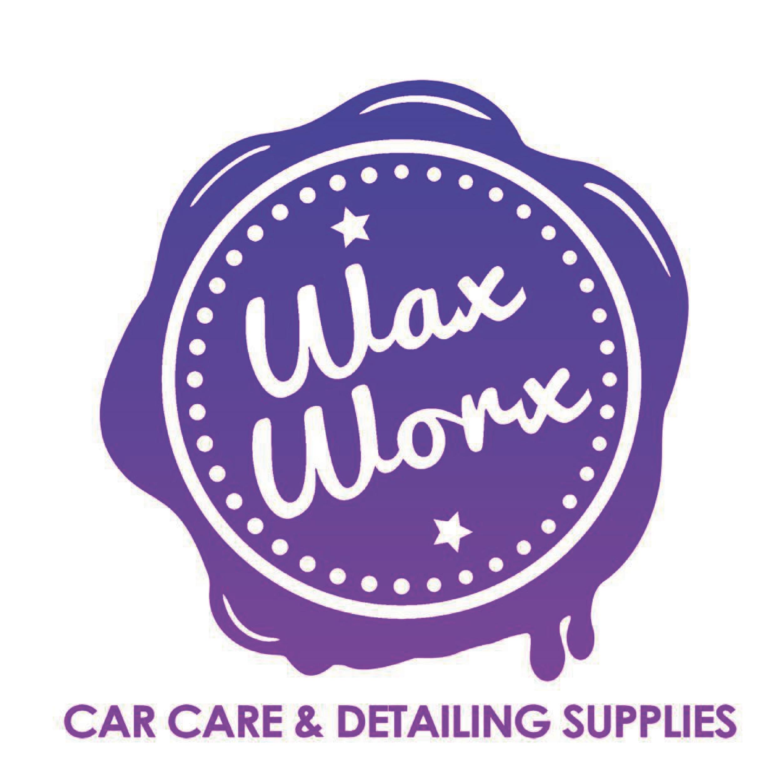 Wax Works Car Care