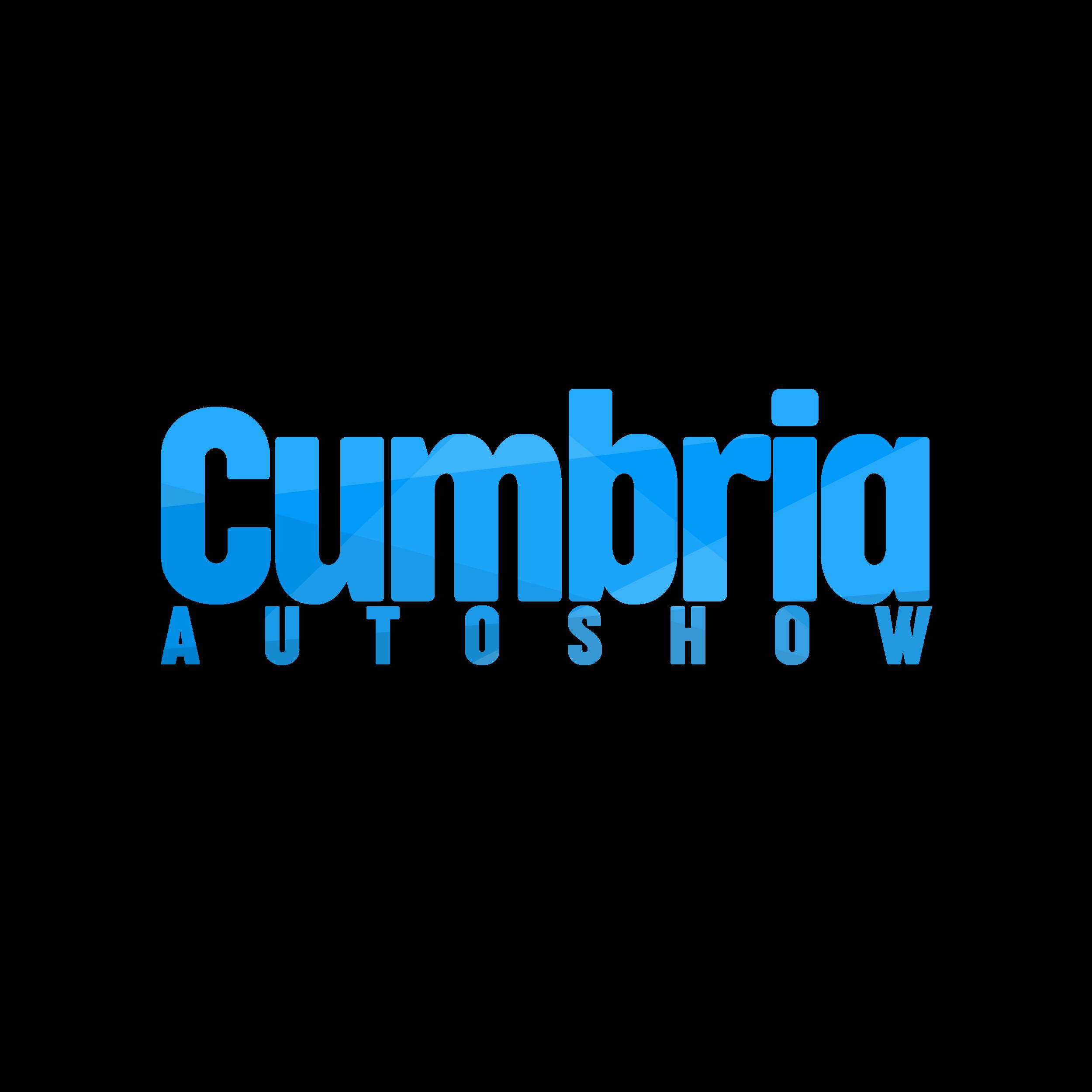 Cumbria Auto Show Logo.png