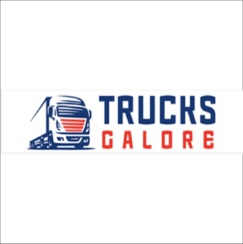 Trucks Galore