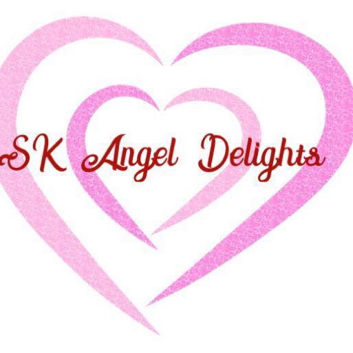 SK Angel Delights