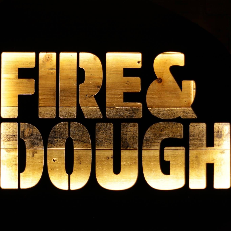 Fire & Dough