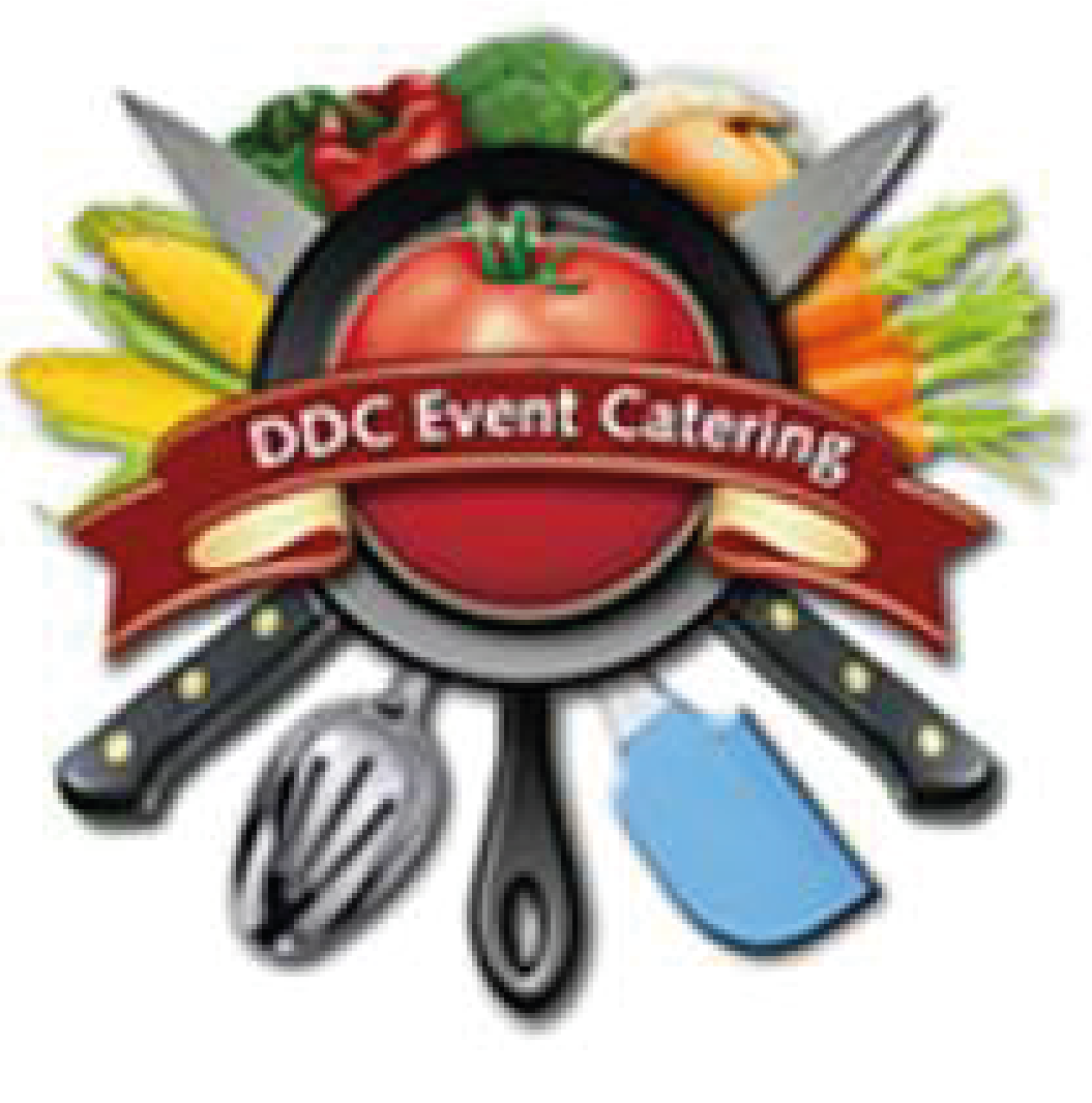 DDC Event Catering