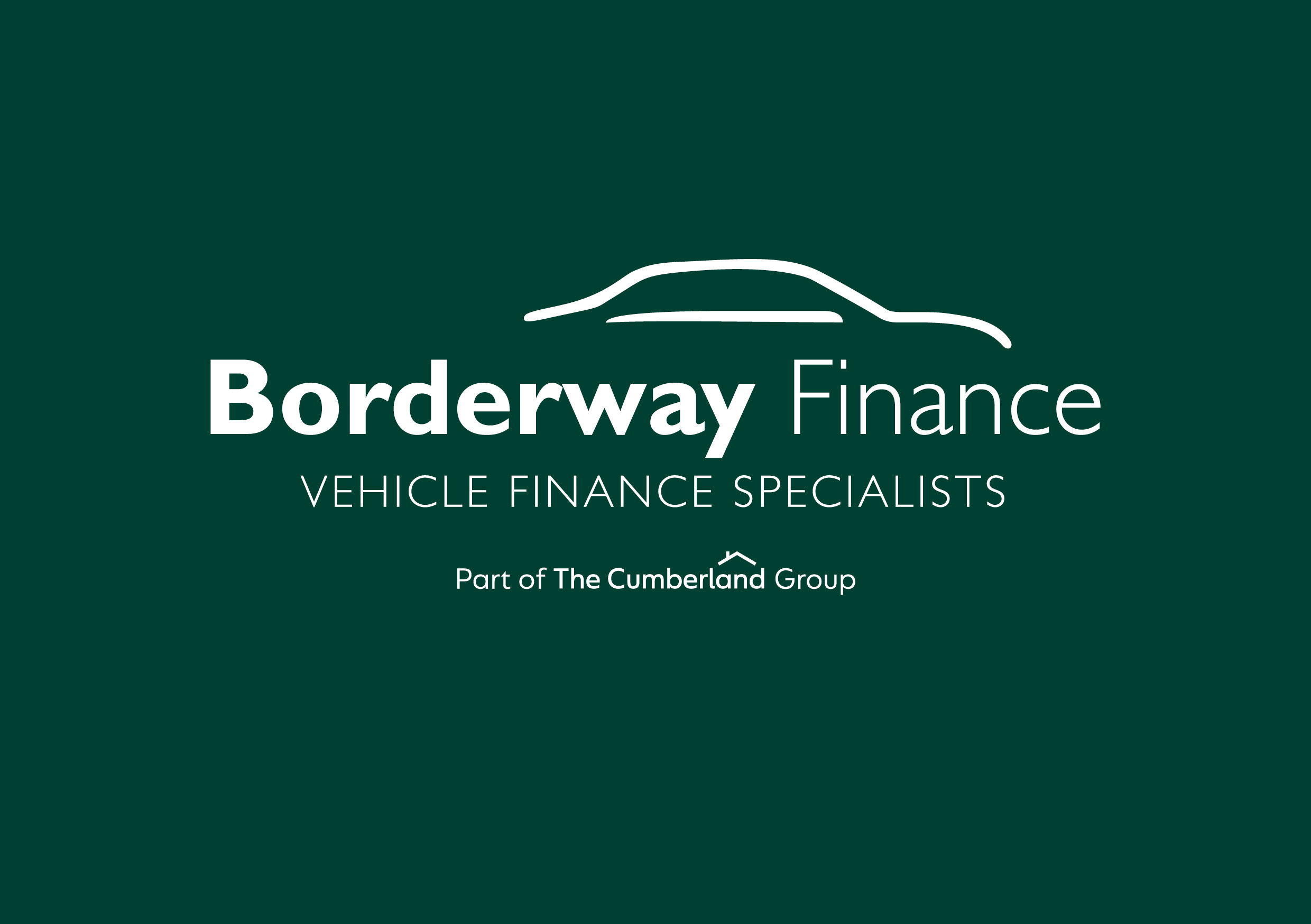borderway logo reversed.jpg