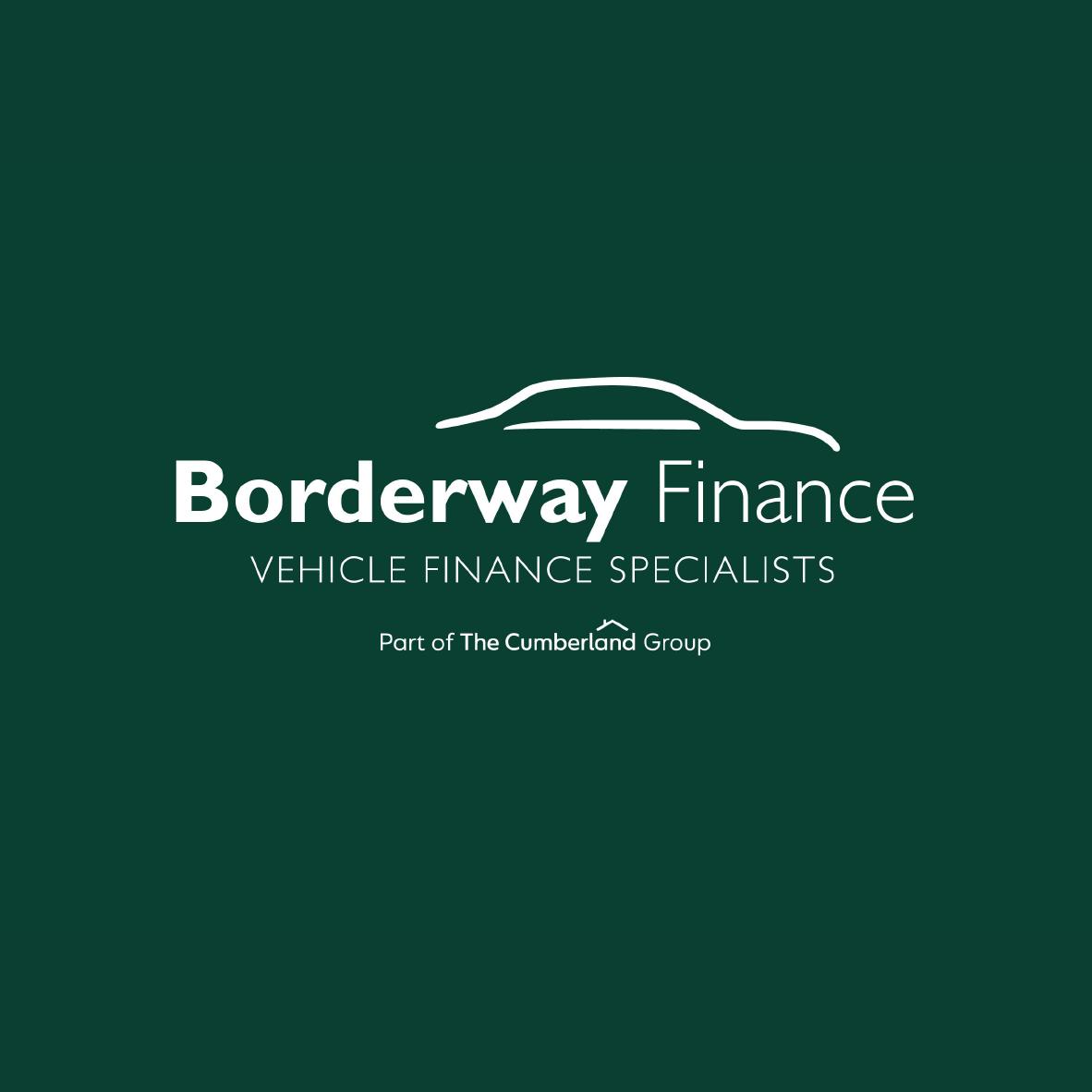 Borderway Finance